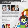 Encontro Literário InfantoJuvenil