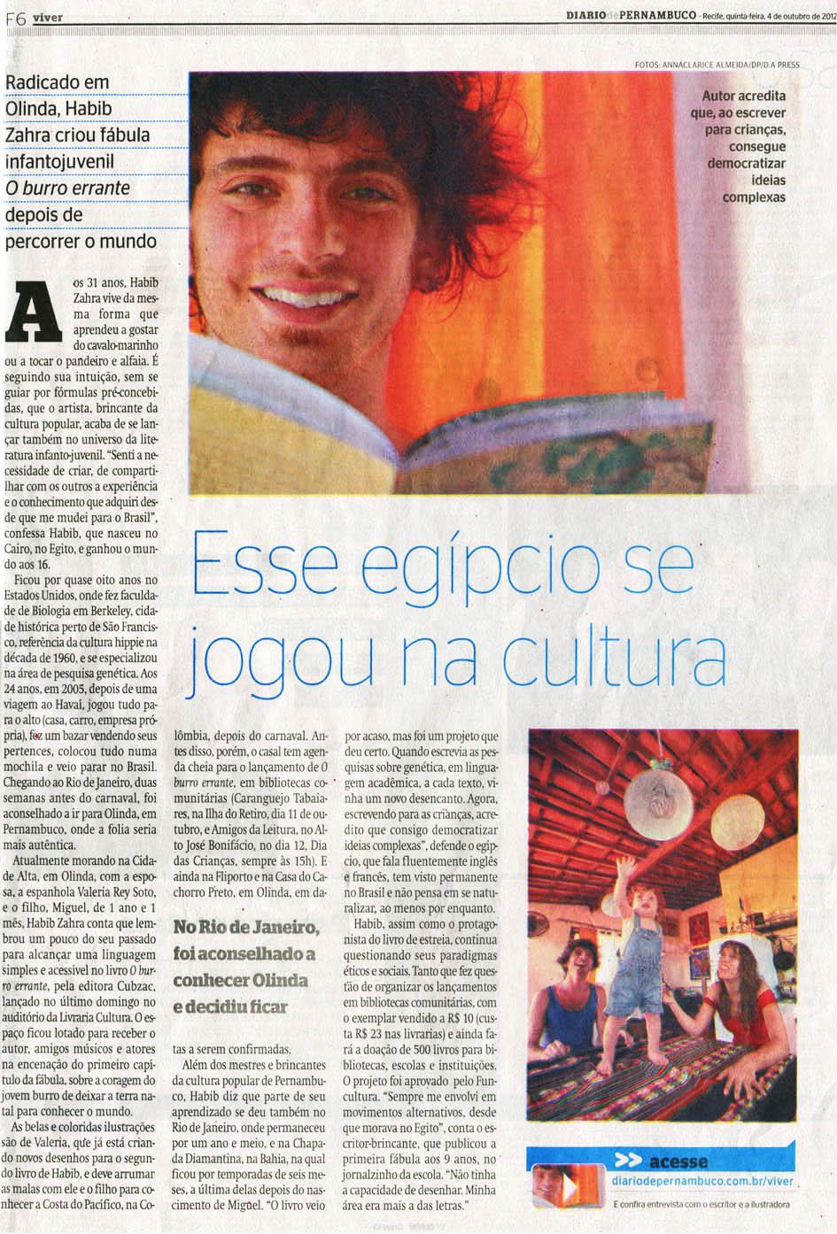 12-10-03 Diario PE (BAIXA)