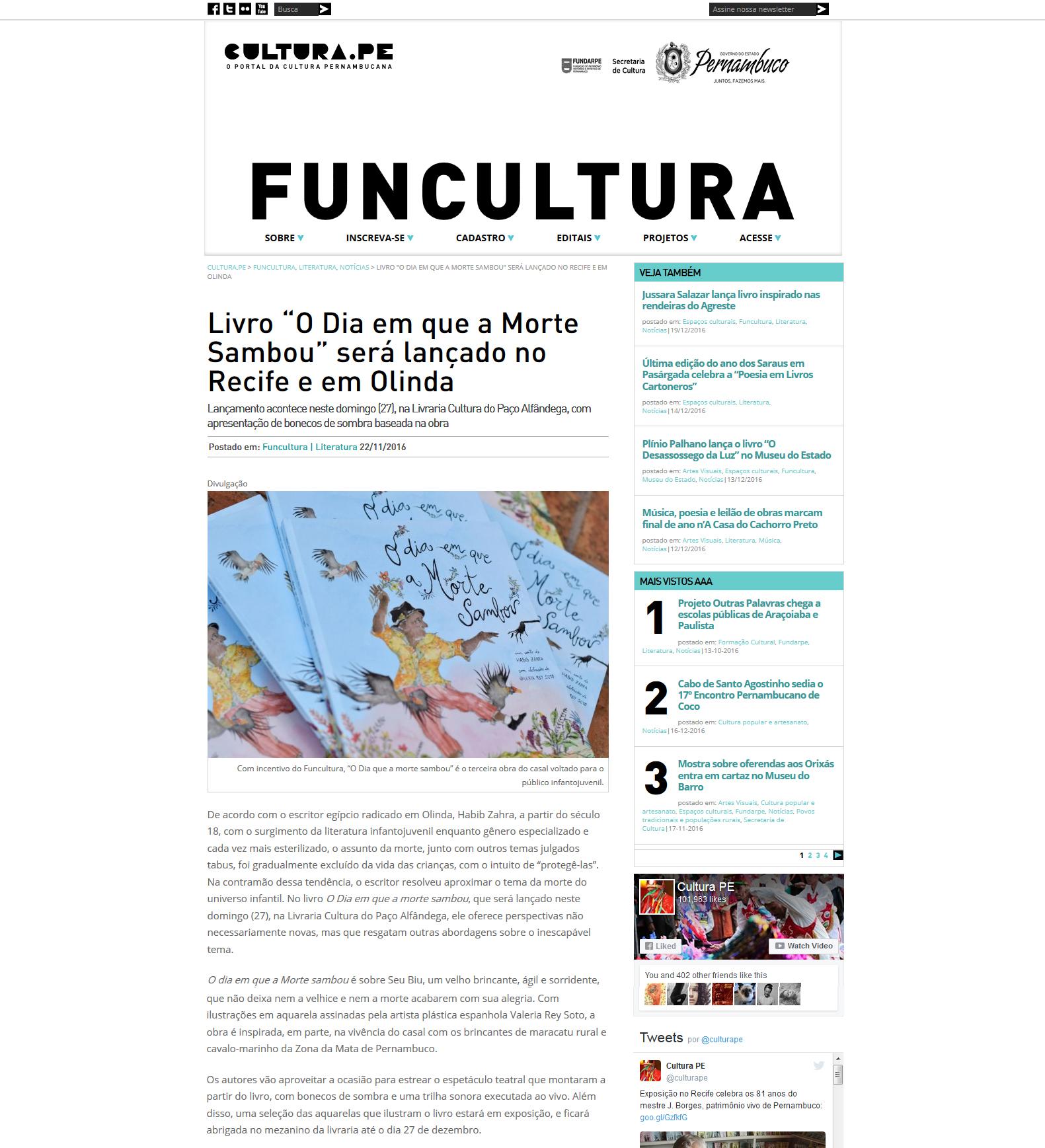 16-11-22 Portal Cultura PE (1)
