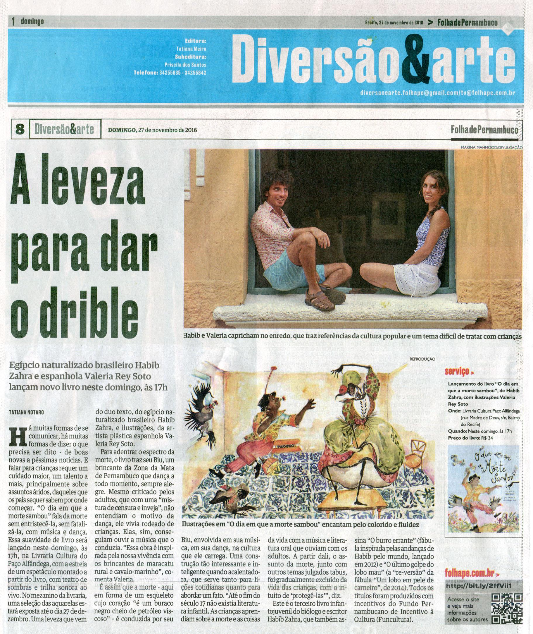 16-11-27 Folha PE 150dpi