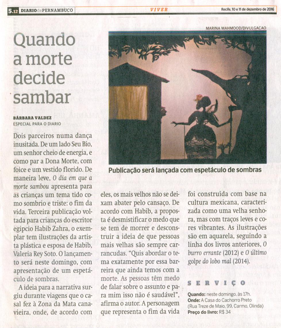 16-12-11 Diário PE 150dpi