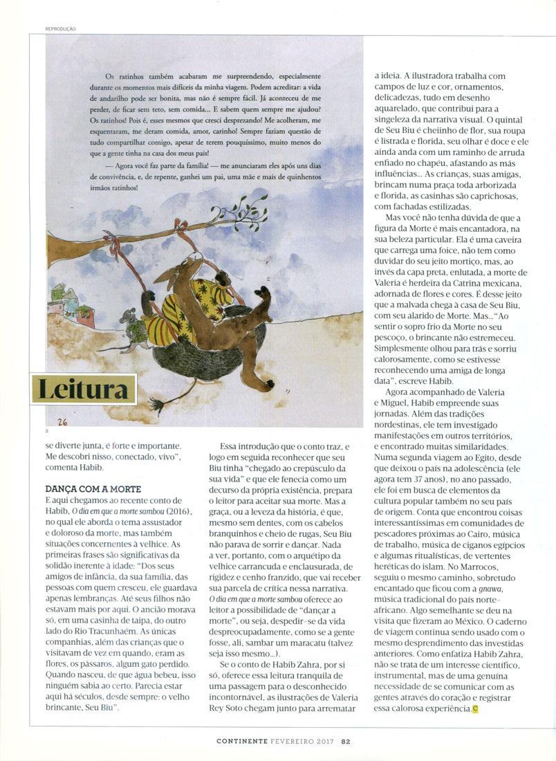 17-02-12 Revista Continente 100dpi pg.3