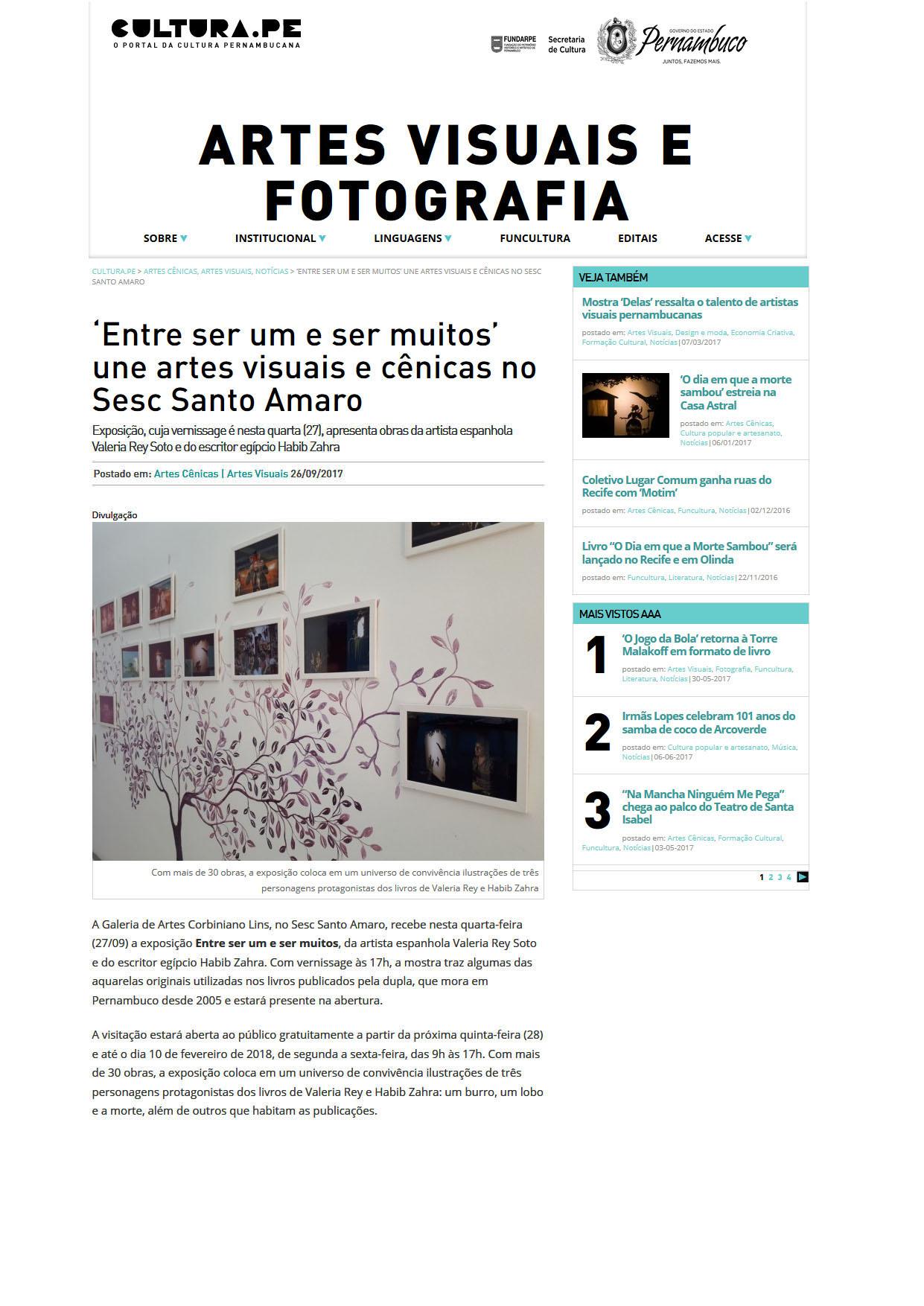 17-09-26 Portal Cultura PE (1)