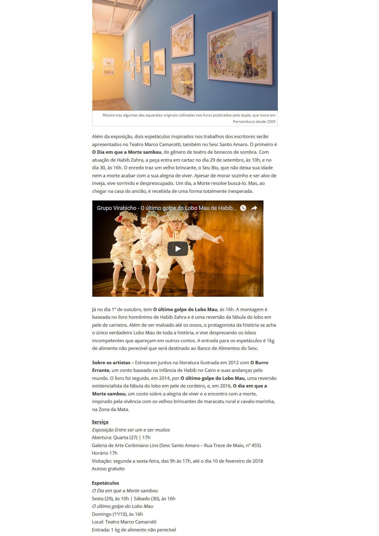 17-09-26 Portal Cultura PE (2)