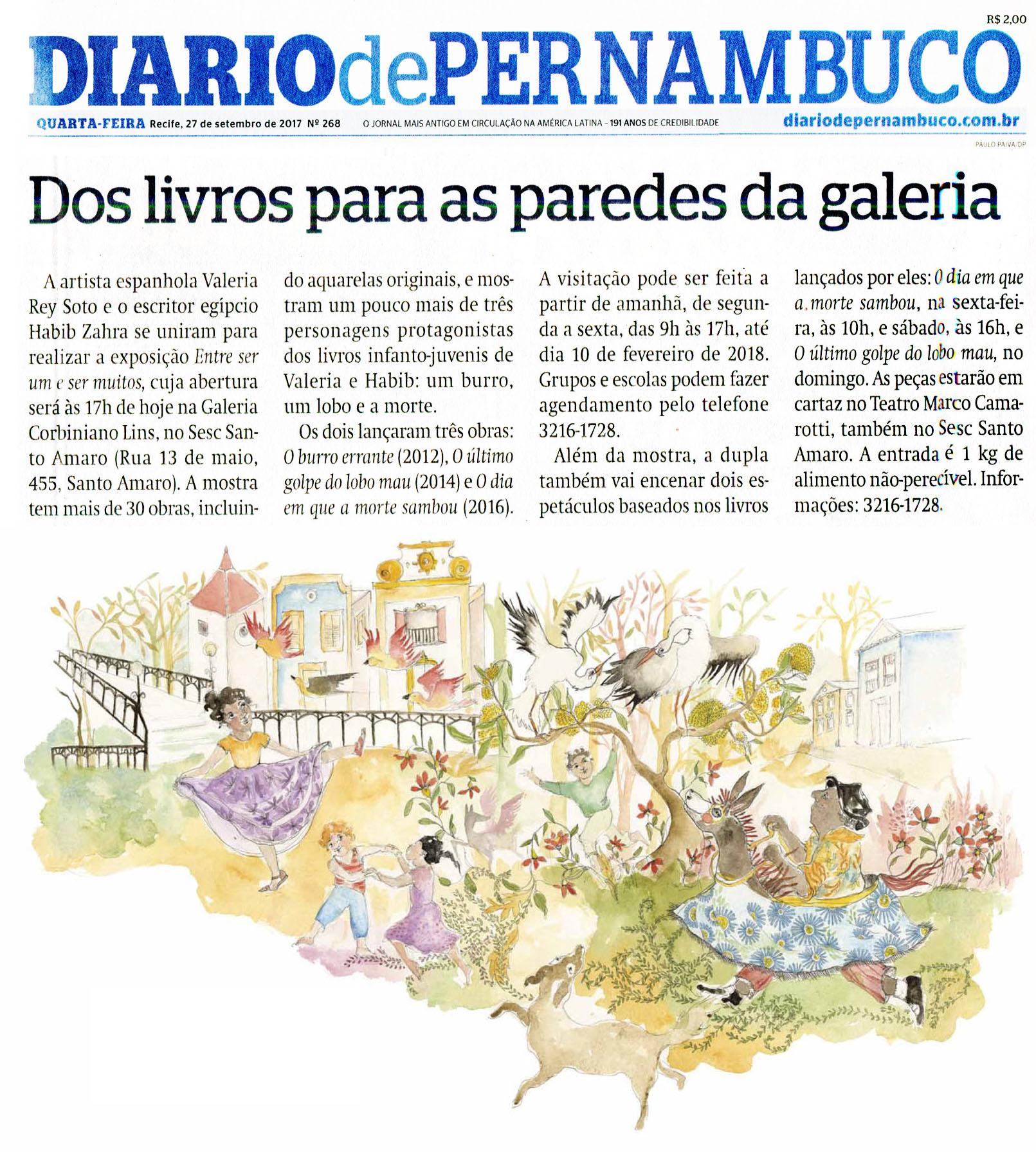 17-09-27 Diário PE