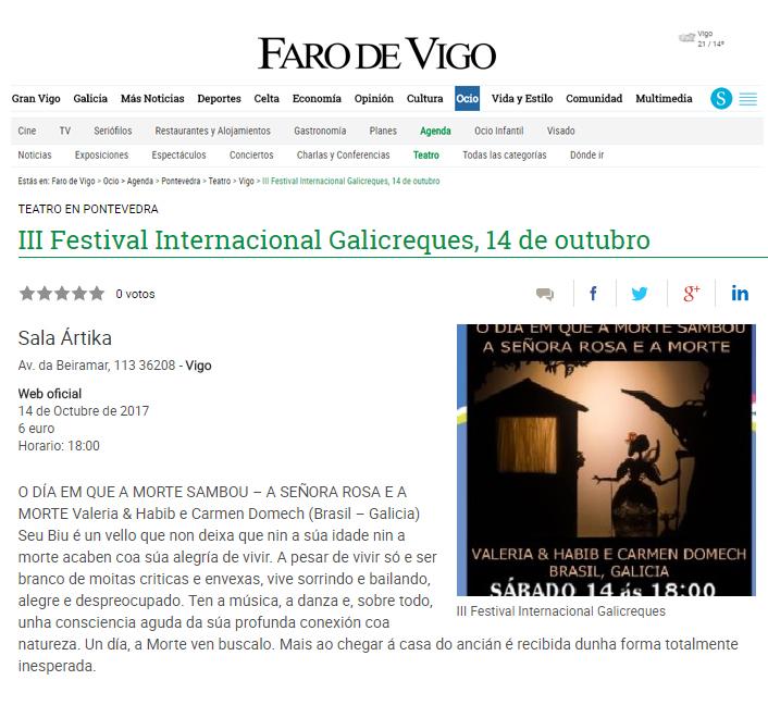 17-10-14 Sala Ártika (Galicreques)