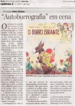12-09-28 Jornal do Commercio