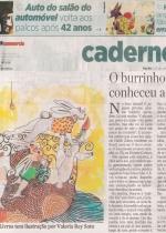 12-09-29 Jornal do Commercio