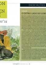 14-12 Revista Continente2-BAIXA