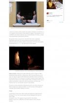 16-11-22 Portal Cultura PE (2)