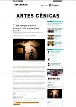 17-01-06 Portal Cultura.PE