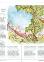 17-11-10 Revista Continente 150dpi
