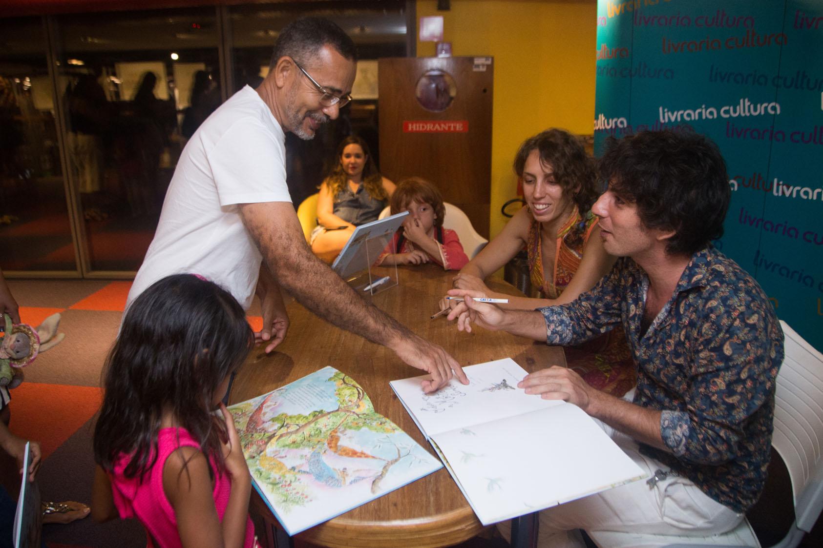 Com escritor Valdir Oliveira (2)