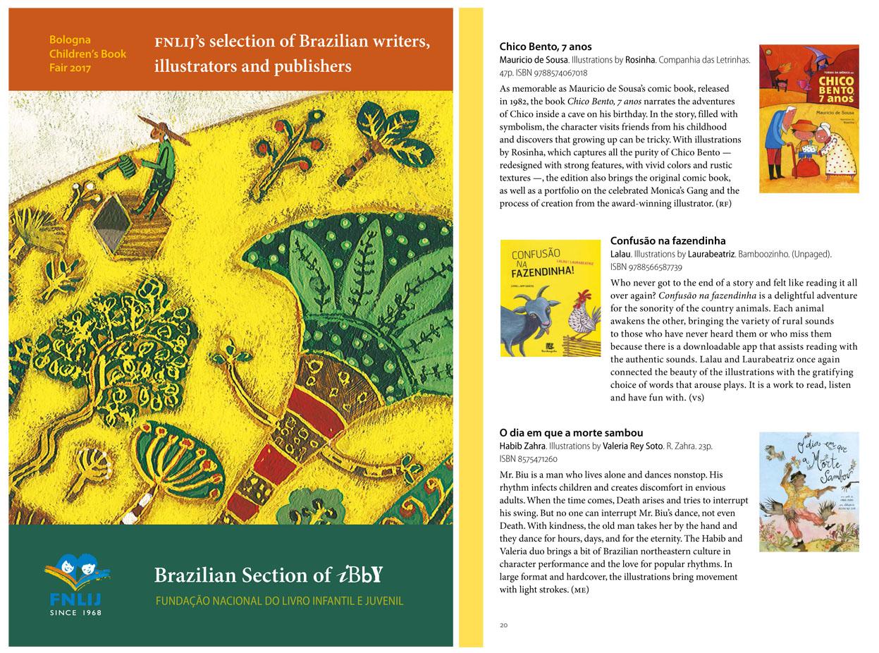 17-01-30 Catálogo FNLIJ Bolonha - Capa e pg 22