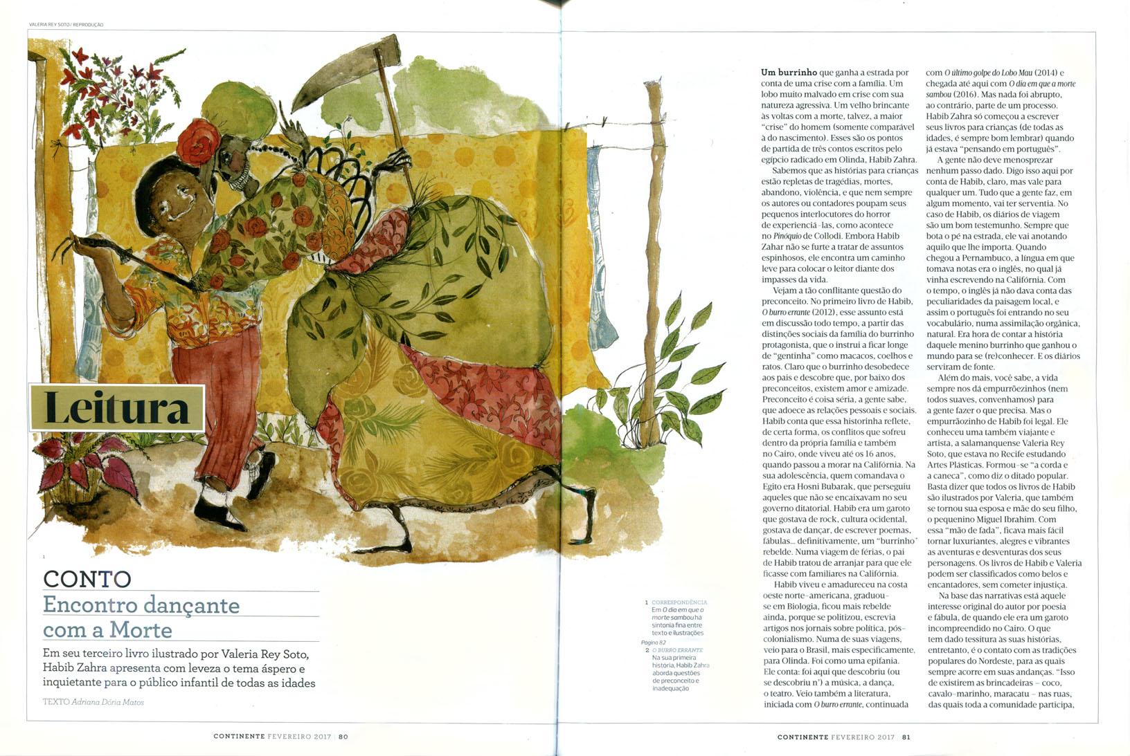 17-02-12 Revista Continente 100 dpi pg.1-2